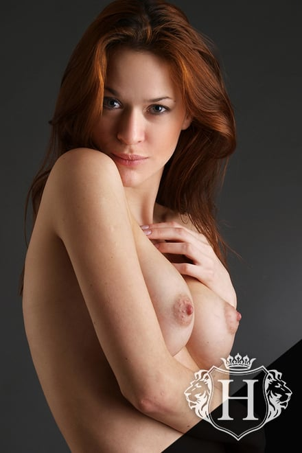 Sexy hot Haarlem escort Naz
